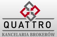Kancelaria Brokerska Quattro